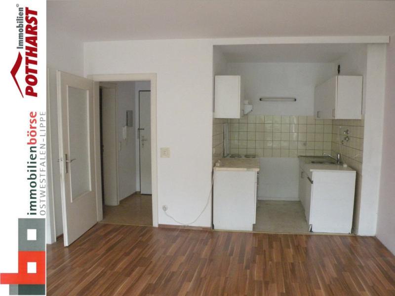 immobilien bad salzuflen pottharst gmbh co kg. Black Bedroom Furniture Sets. Home Design Ideas